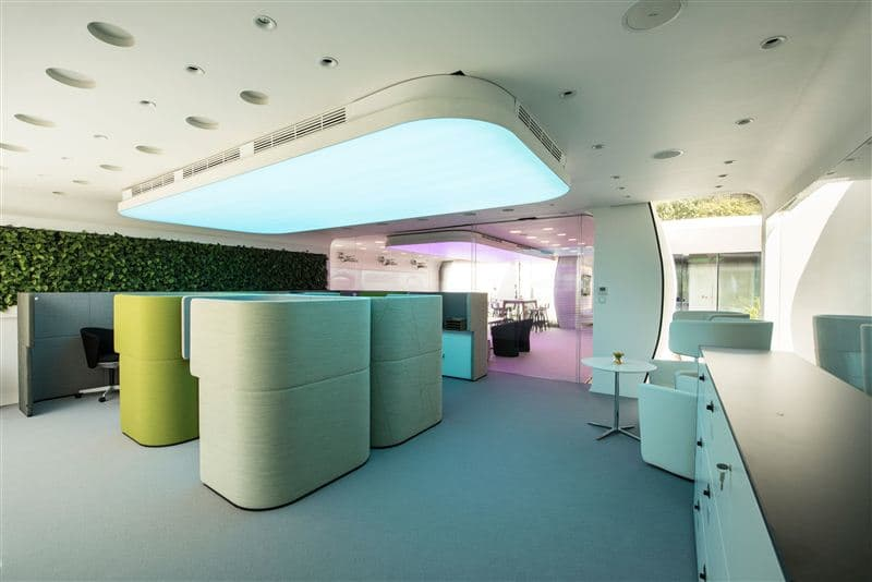 dubai-3d-printed-office-5