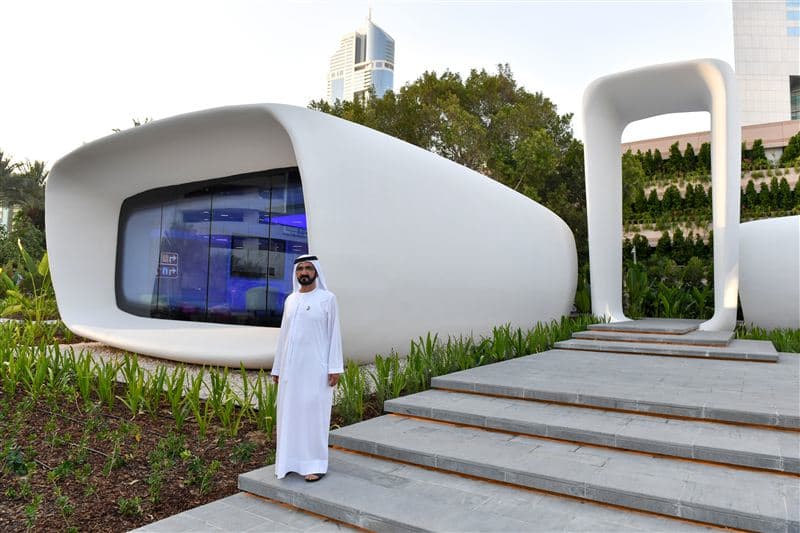 dubai-3d-printed-office-9