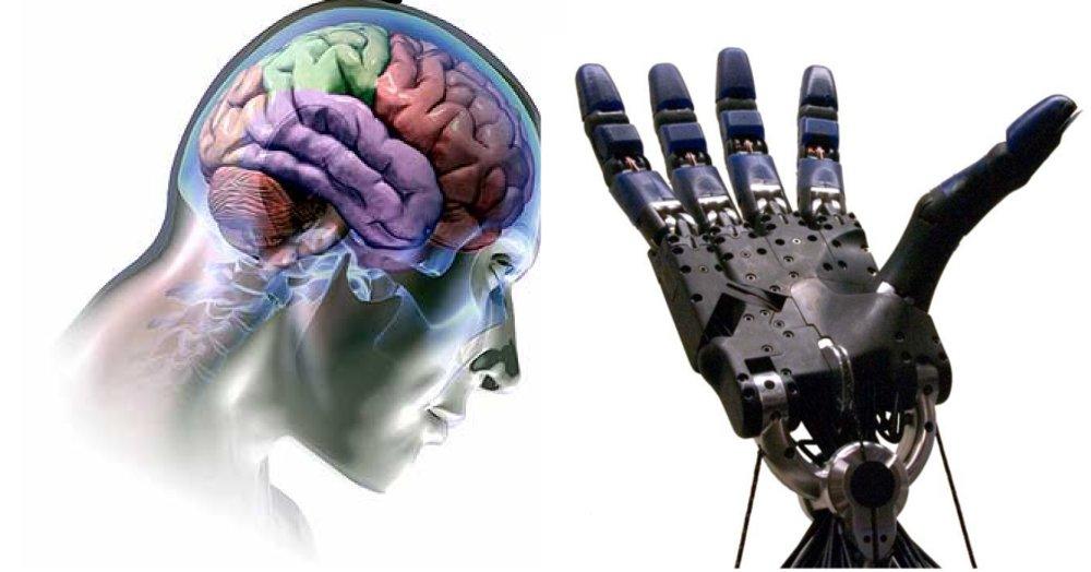 حاسوب العقل الوسيط