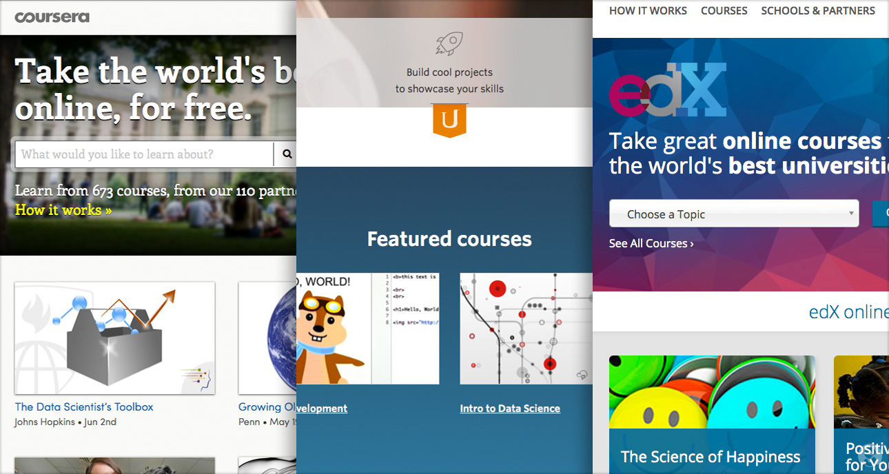 3-Top-MOOC-Providers-Coursera-Udacity-edX-Feature_1290x688_KL