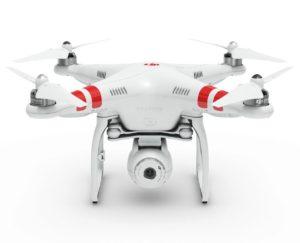 DJI-Phantom-2-Vision-QuadrocoptereBlanc