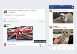 facebook-video-response-4yh