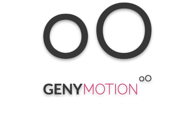 genymotion-cover21