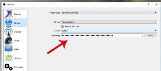 paste-stream-key-540x240