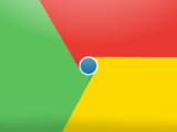 أفضل ملحقات غوغل كروم