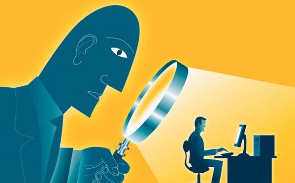 مراقبة-الانترنت (1)