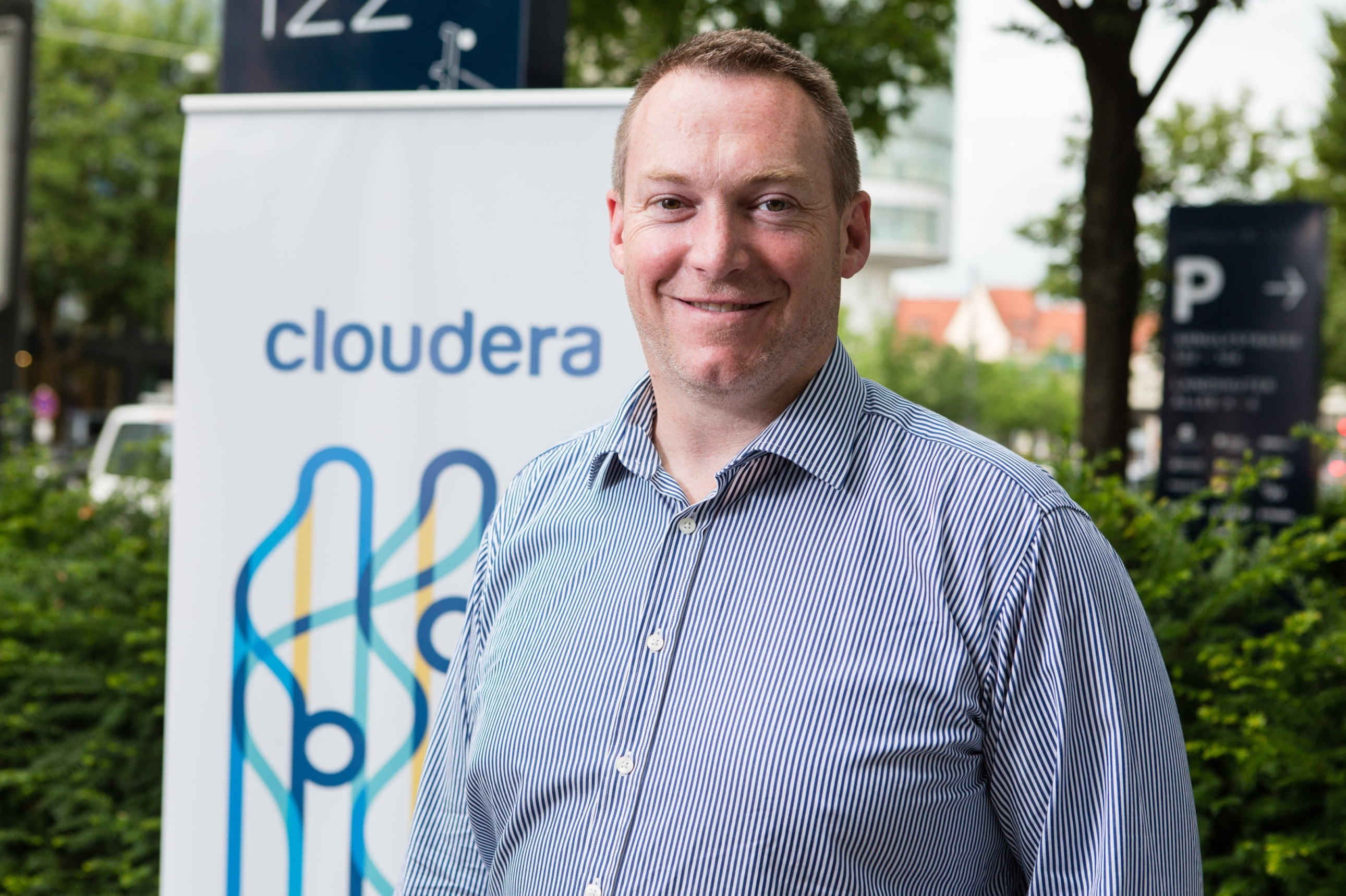 image-02-mr-david-pieterse-cloudera-vp-of-emea