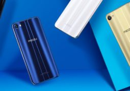 all-four-color-options-for-the-meizu-m3x