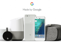 made-by-google-family